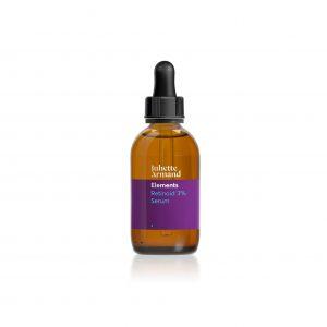 Retinoid 3% Serum