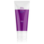 Stretch Firm Cream Pregnancy stretch mark cream